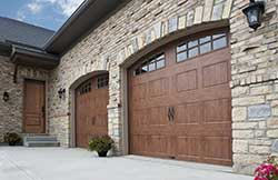 Worcester Garage Door And Opener Worcester, MA 508-966-7297